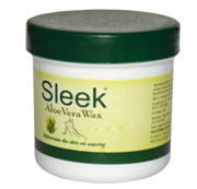sleek-aloevera-wax-250-g