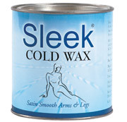 sleek-cold-wax-600-g
