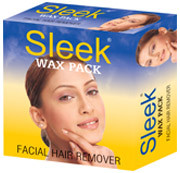 sleek-facial-wax-pack-80-g